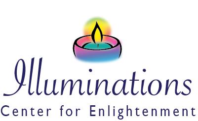 Illuminations!