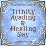 Psychic Readings and Energy Healing