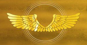 Archangel Jophiel class.