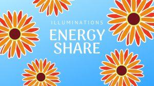 Energy Share June 2019