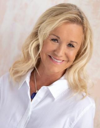 Ellen Noble